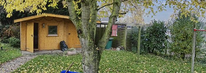 fundament gartenhaus kosten kosten fundament gartenhaus h user immobilien bau wolff finnhaus. Black Bedroom Furniture Sets. Home Design Ideas